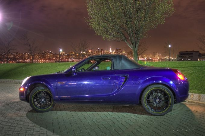 lovely picture of a beautiful car toyota mr2 spyder vote for rh pinterest com