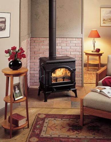 wood burning stoves georgetown fireplace and patio hearth pads rh pinterest com