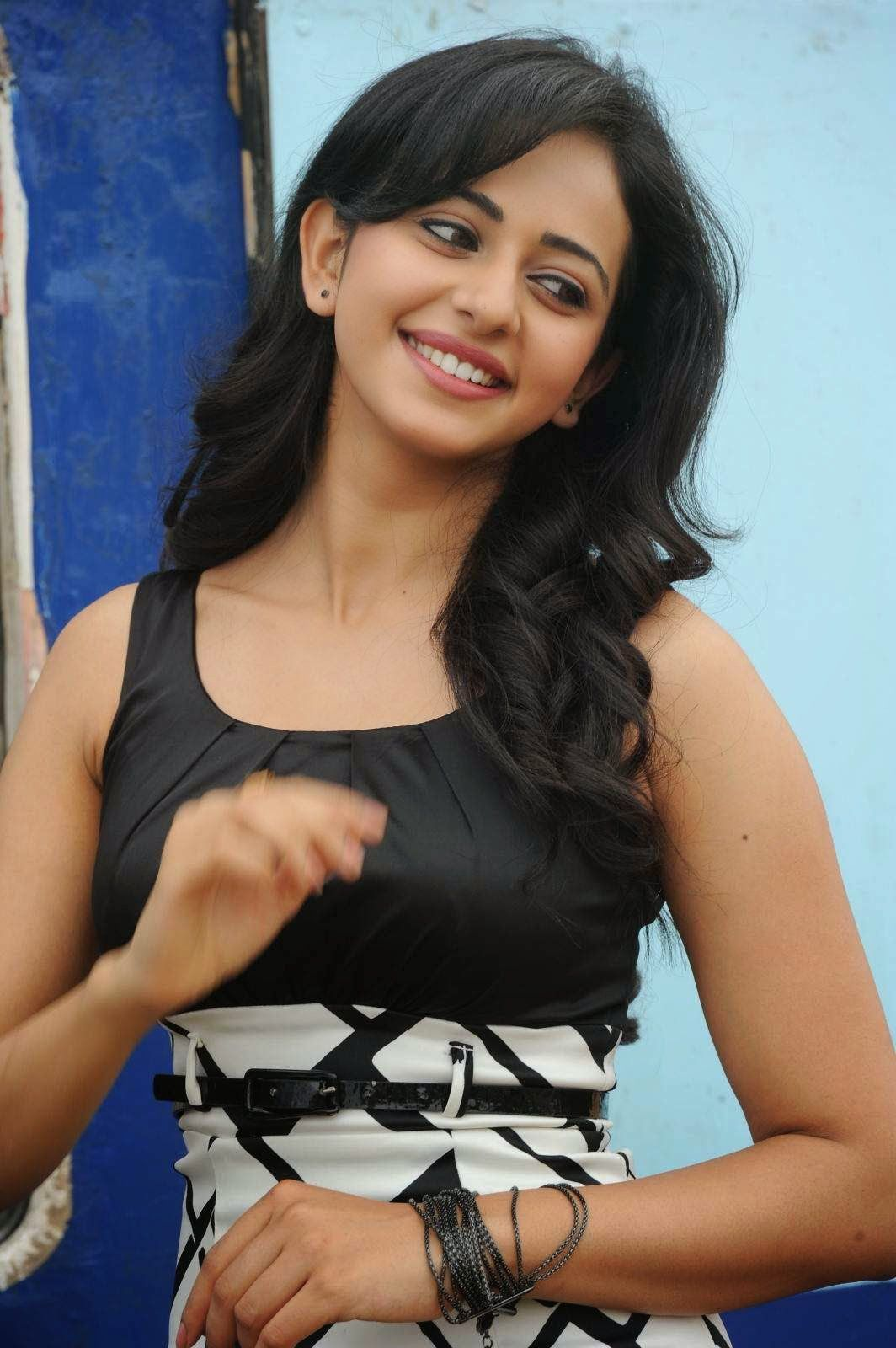 Hd wallpaper yaariyan - Rakul Preet Singh Hd Wallpapers In Yaariyan Images 57 Hd