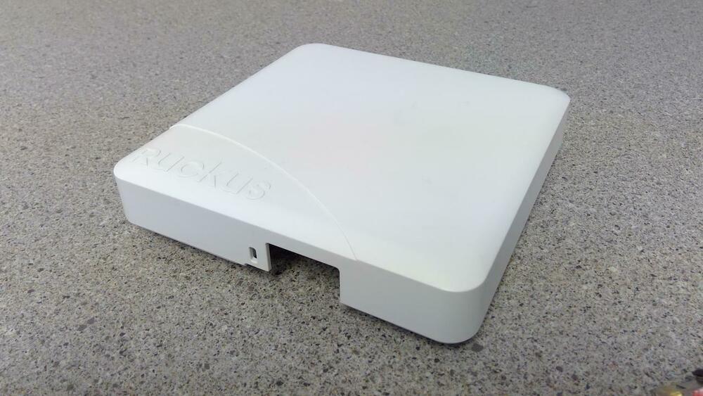 eBay #Sponsored 901-R500-US00 Ruckus ZoneFlex R500 Unleashed