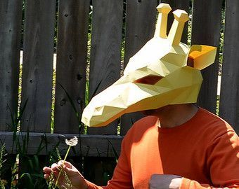 Image result for diy giraffe costume lion king #giraffecostumediy Image result for diy giraffe costume lion king #giraffecostumediy Image result for diy giraffe costume lion king #giraffecostumediy Image result for diy giraffe costume lion king #giraffecostumediy