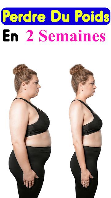 Régime d'œufs durs: perdez 24 kilos de poids en seulement 2 semaines - A ...