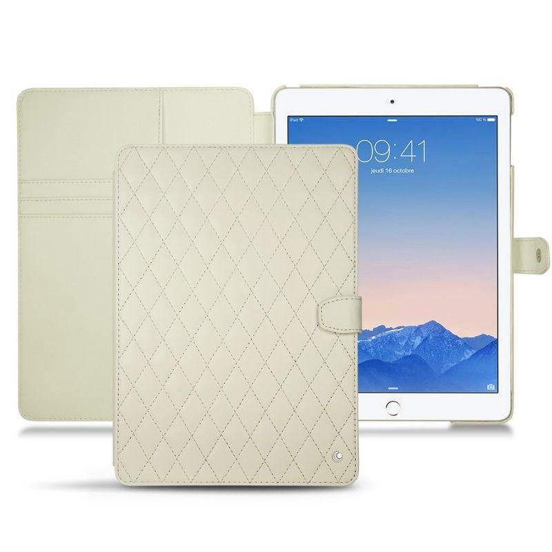 Noreve Lederschutzhülle Apple iPad Air 2  Folio Weiß Leder Apple Apple iPad Air 2     #Noreve #9108TB2-PC #Tablet Flip Cover  Hier klicken, um weiterzulesen.