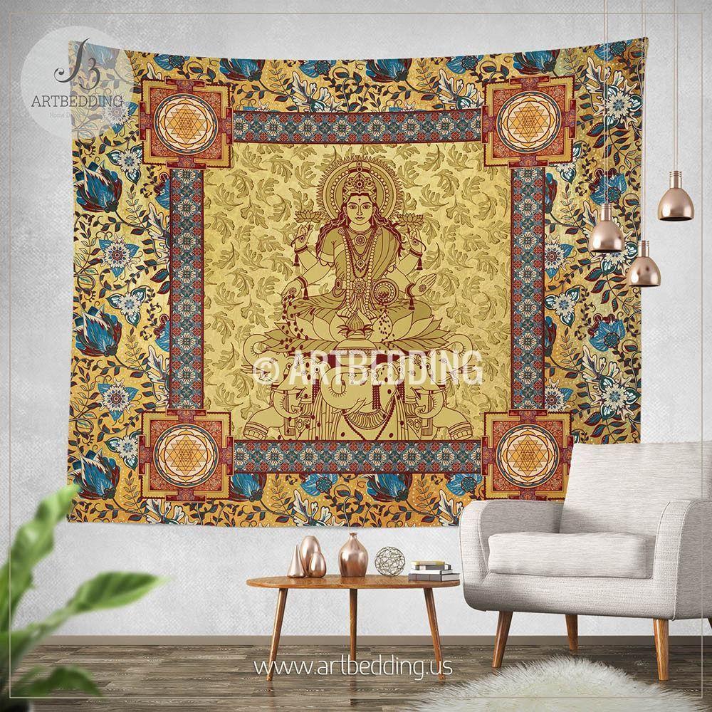Fine Tapestry Wall Art Decor Model - All About Wallart - adelgazare.info