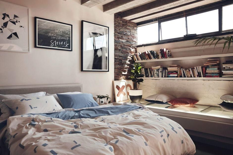 This Australian Loft Is Utter Perfection This