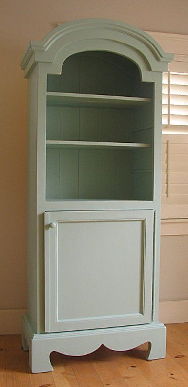 farmhouse hutch adjustable shelves heron house kitchen rh pinterest ca