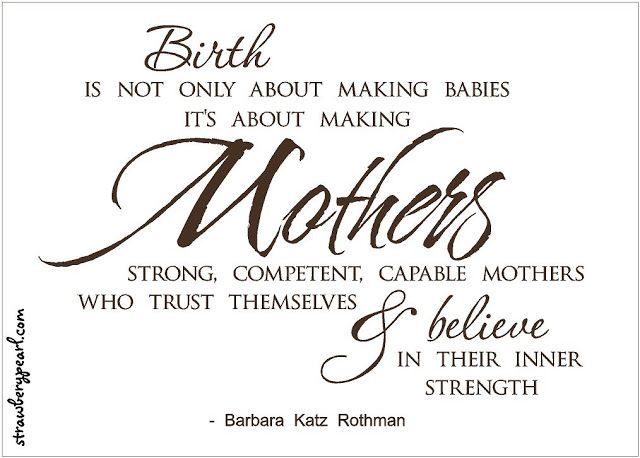 Strawberrypearl Studios Baby Week Strong Mothers Mother Quotes Baby Weeks Mom Quotes