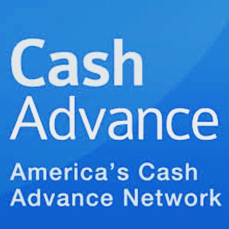 700 instant cash loan picture 1