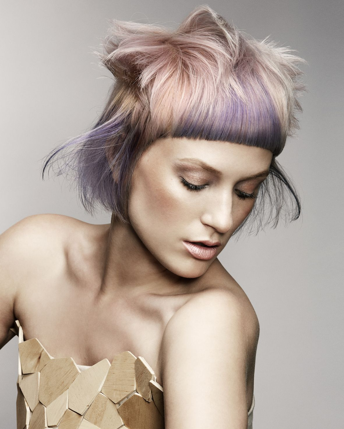 Hair Colour Trends 2015 Wella Best Safe Hair Color Check More At