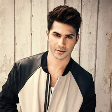 Image result for varun dhawan hairstyle | Hairstyle | Pinterest ...