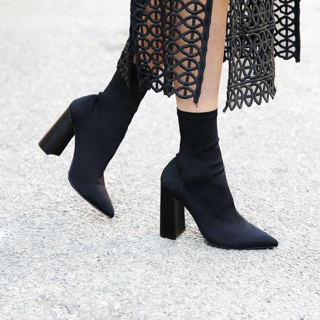 158f6406d35 INSTAGRAM     DIDDY  in Black Lycra.  tonybianco  boots  instagram ...