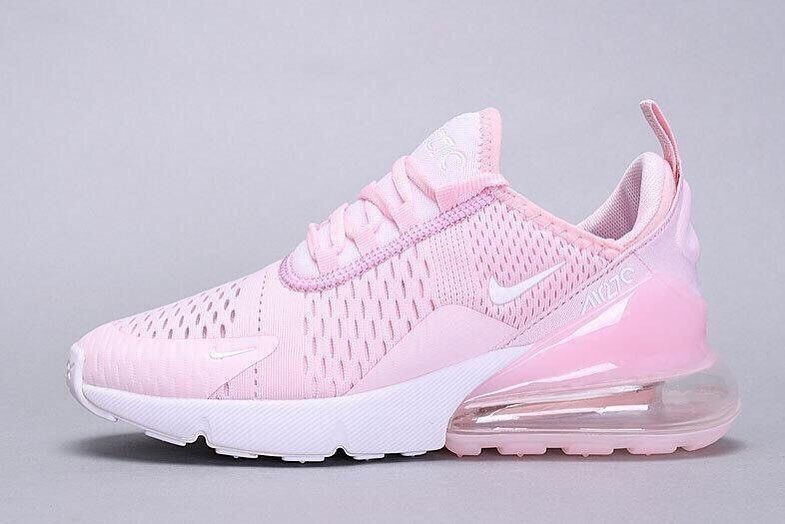 Purchase Cheap Nike Air Max 270 Womens Shoes Factory Deals
