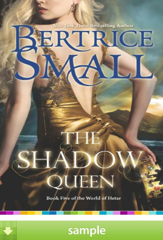 Shadow queen by bertrice small download a free ebook sample and shadow queen by bertrice small download a free ebook sample and give it a try dont forget to share it too fandeluxe Images