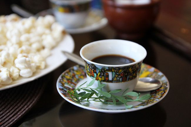 25 Unique Coffee Experiences From Around The World Part 1 Etramping Travel Blog Ethiopian Food Ethiopian Coffee Food