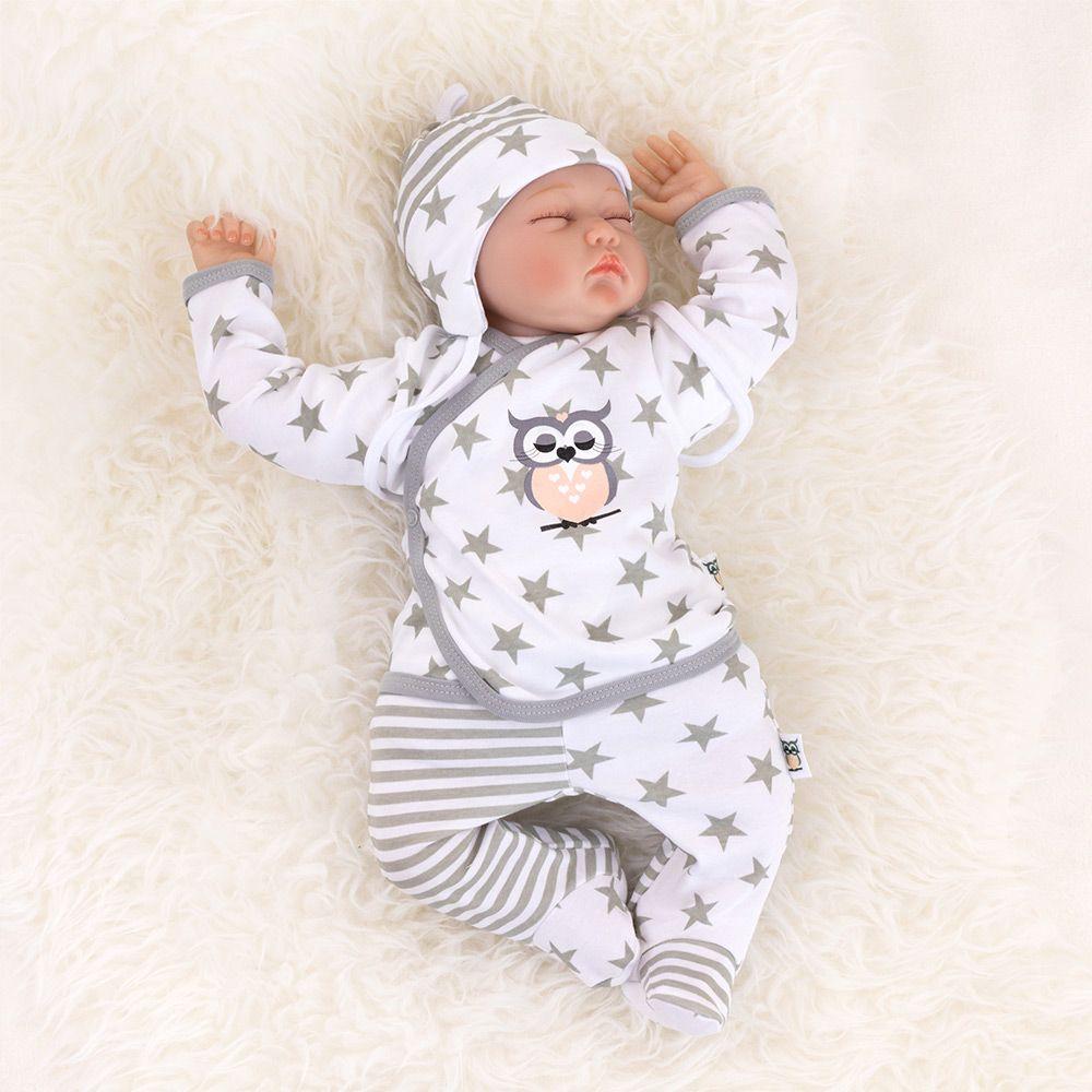 reputable site c8745 4a9f0 Babykleidung für Mädchen: Entdecke ausgesuchte ...