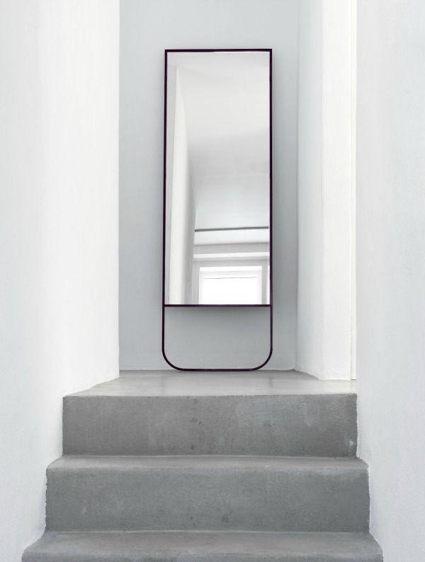 Afbeeldingsresultaat voor trap met betonverf