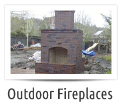 Chimney Sweep Portland Masonry Chimney Sweep Outdoor