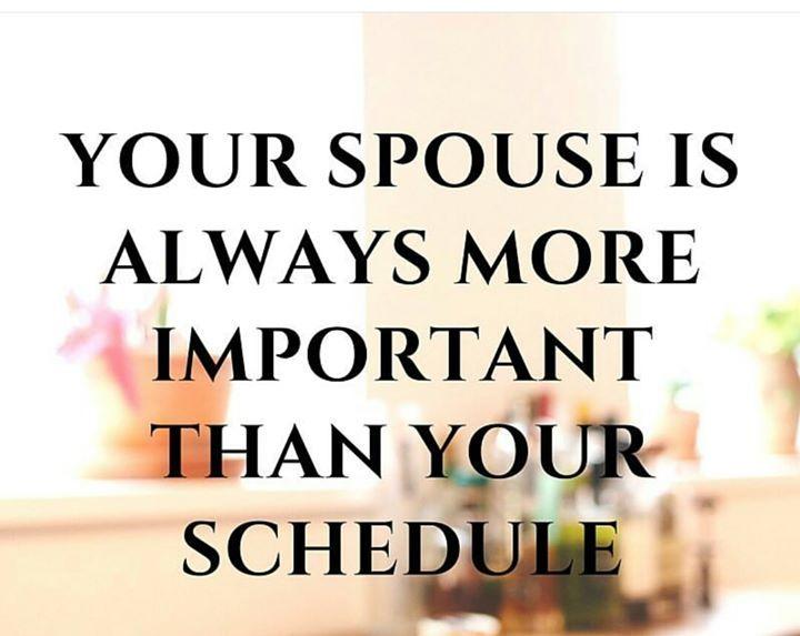 Islamic Tips About Jamah Of Husband Wife: Marriage Pearl's... #husband #wife #marriage #muslim