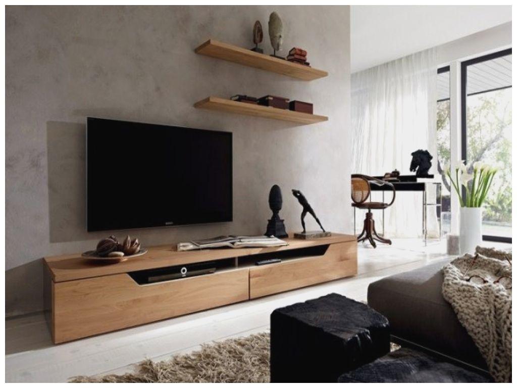 meilleur de meuble tv design carva par hulsta meuble tv design 23 meubles bas pour moderniser le salon