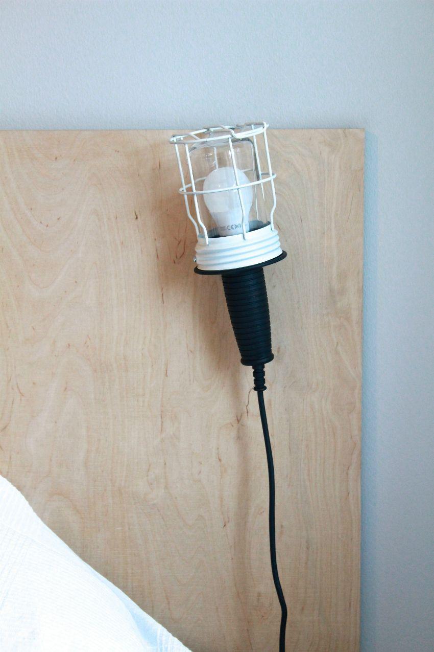 TytDIY Fantastic lamp!