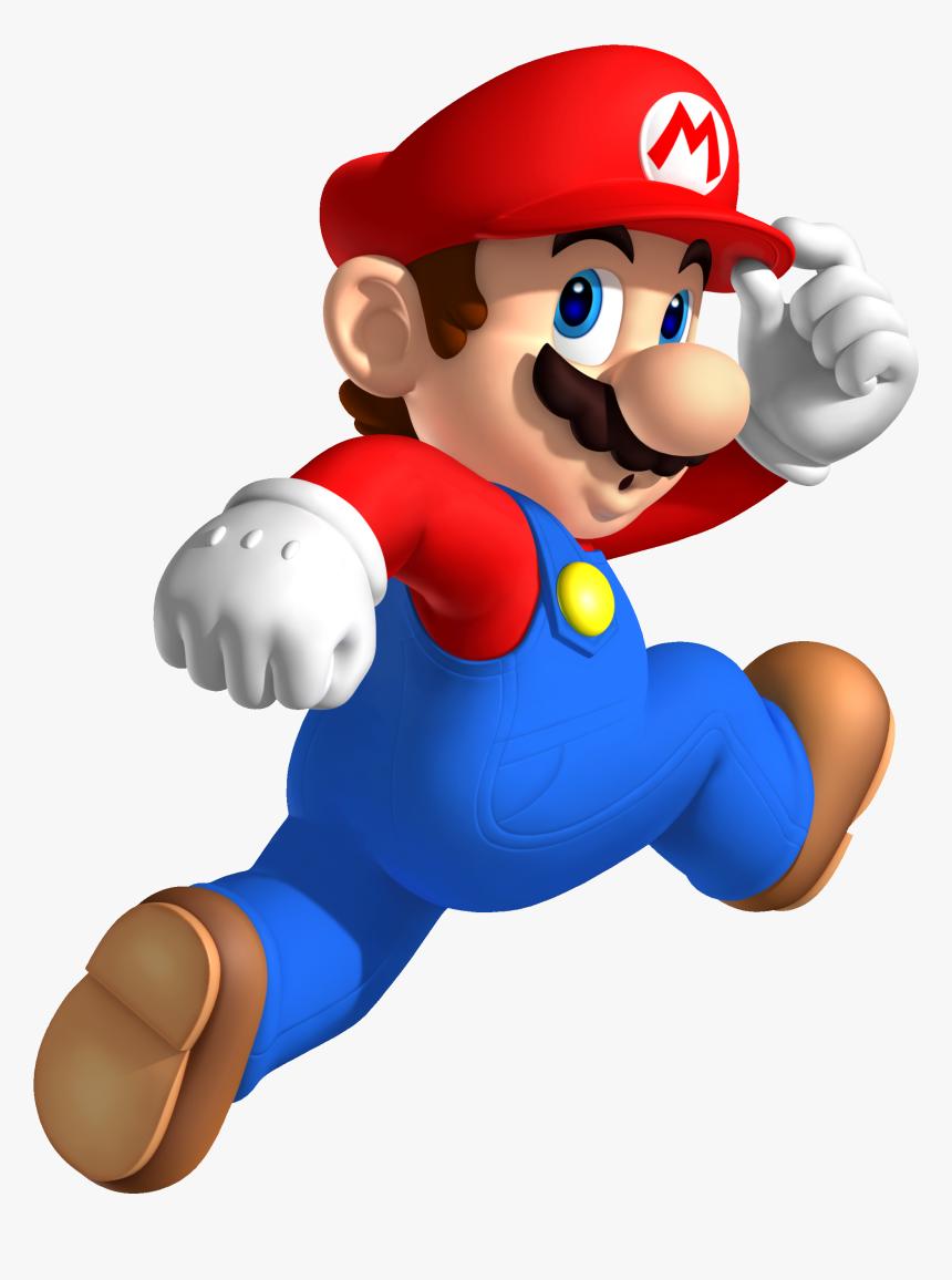 Transparent Driver Clipart Super Mario 3d Land Mario Hd Png Download Is Free Transparent Png Image Personajes De Videojuegos Super Mario Juegos Super Mario