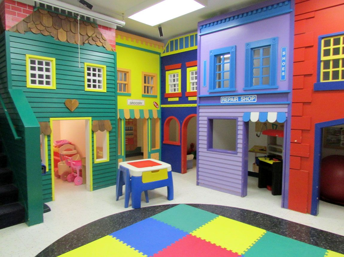 Best 25+ Indoor playground ideas on Pinterest | Kids indoor ...