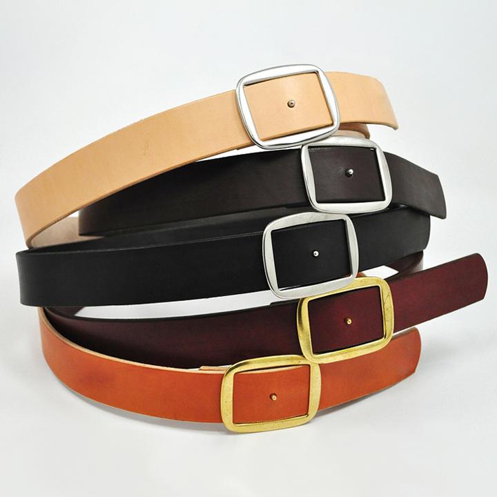 Small Leather Goods - Belts Pomandere fKBvA