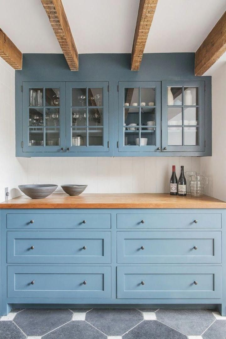 13 New Kitchen Trends And My feelings About Them – Emily Henderson