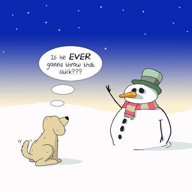 LOL Image By Janalyn Duersch