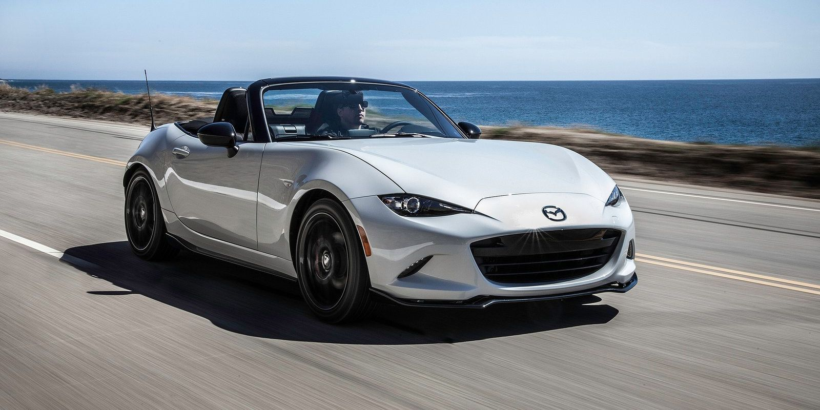 The 23 Best Cars Under 30,000 Affordable sports cars