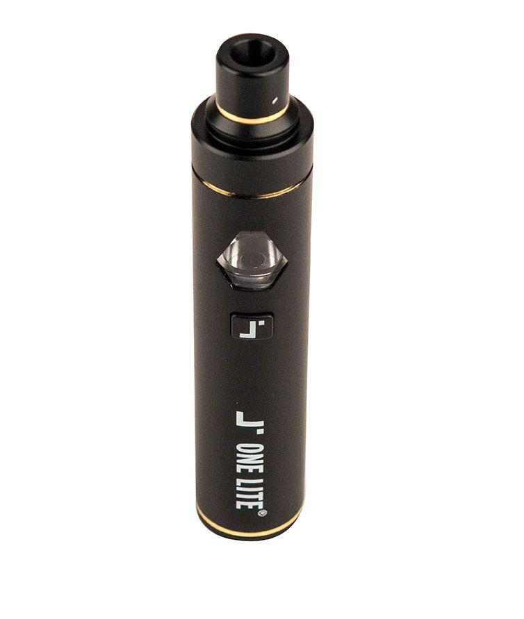 One Lite offer UK made Premium E Cigarette & Vaping E Liquids online. Buy V