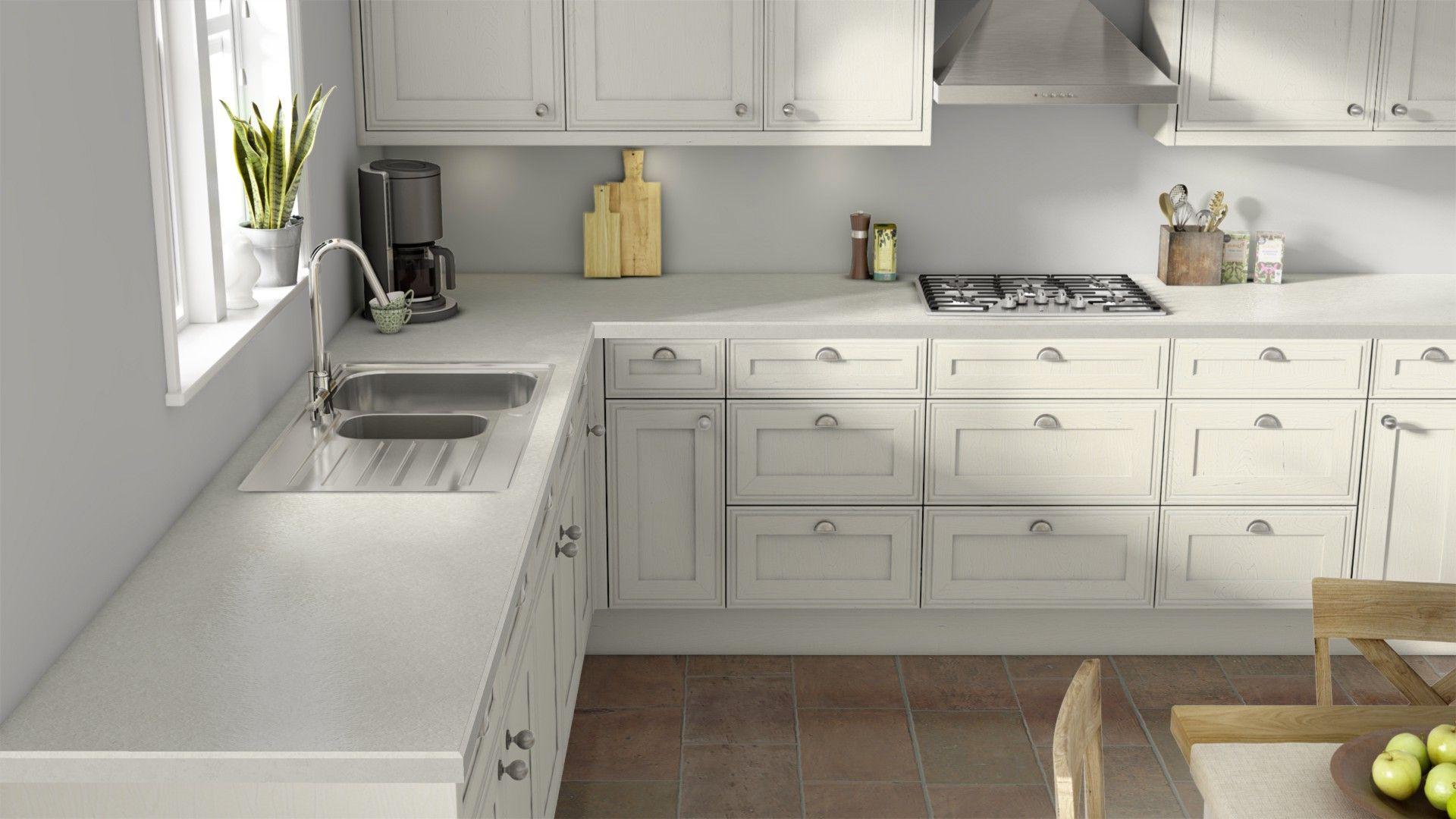 Wilsonart Room Visualizer Wilsonart Best Kitchen Designs Room Visualizer