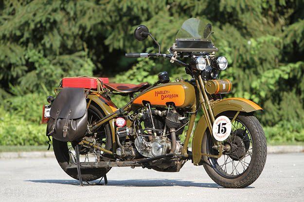 1929 harley davidson jdh motorcycle classic motorcycles bike exif pinterest