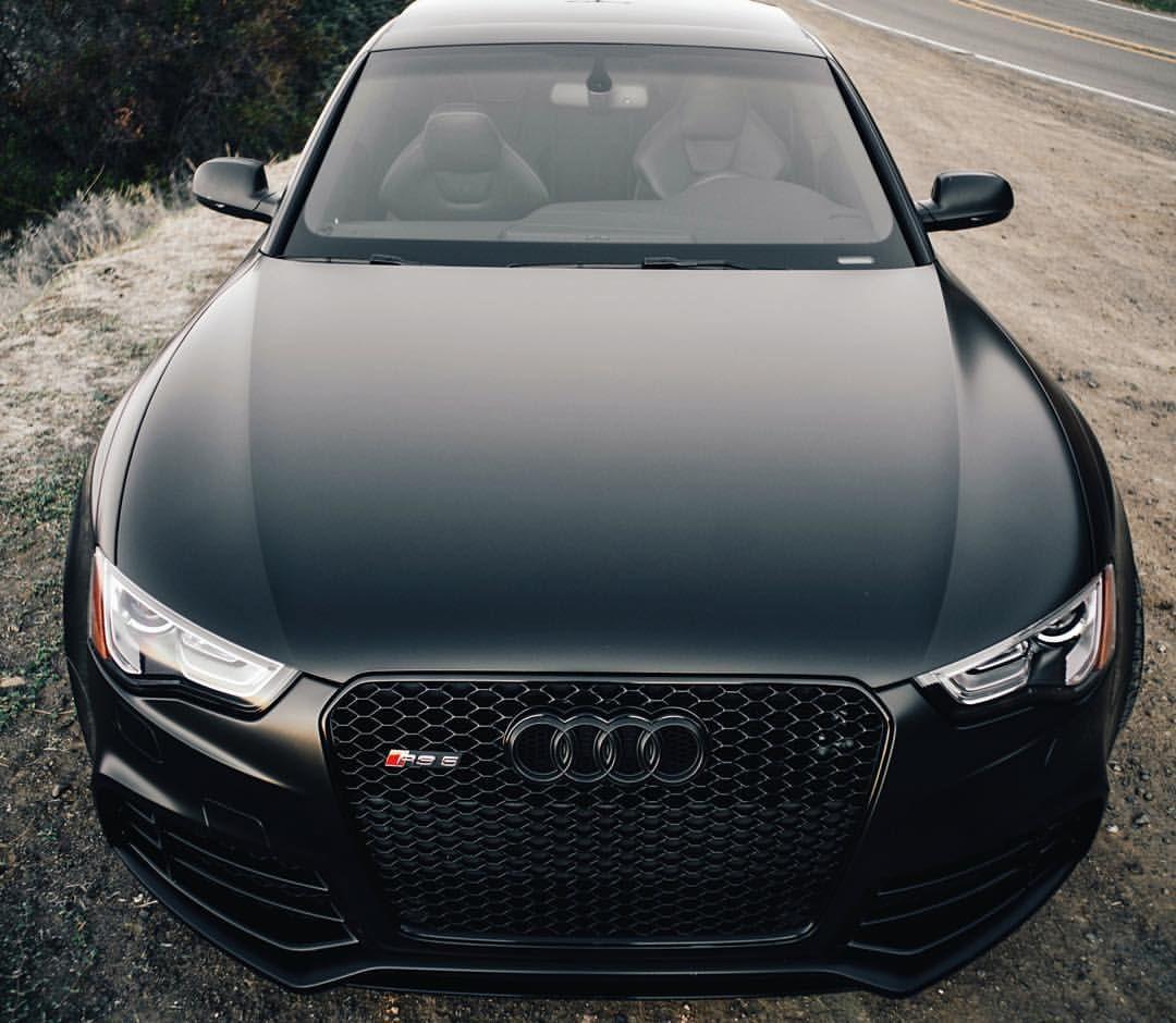 RILEY HARPER Op Instagram Curves Audi Rs Dreams Pinterest - Harper audi