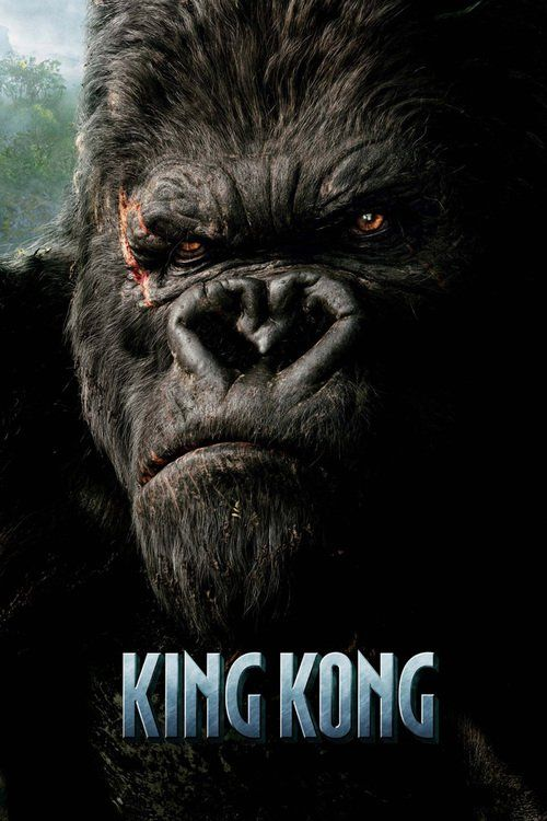 720p king kong full movie online 2005 download free movie