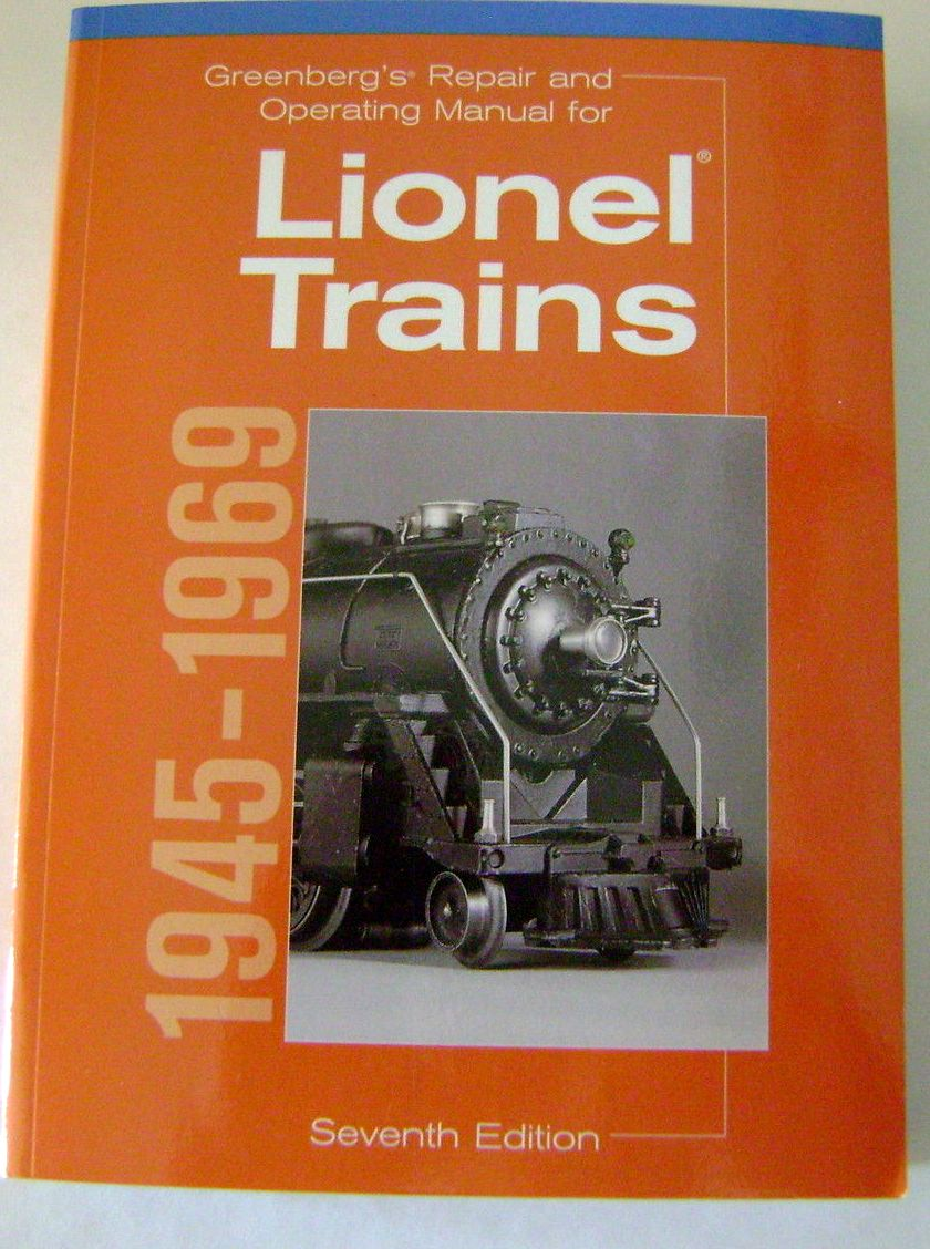 lionel engine repair manual user guide manual that easy to read \u2022 train  lionel 3656 lionel train 675 engine wiring diagram