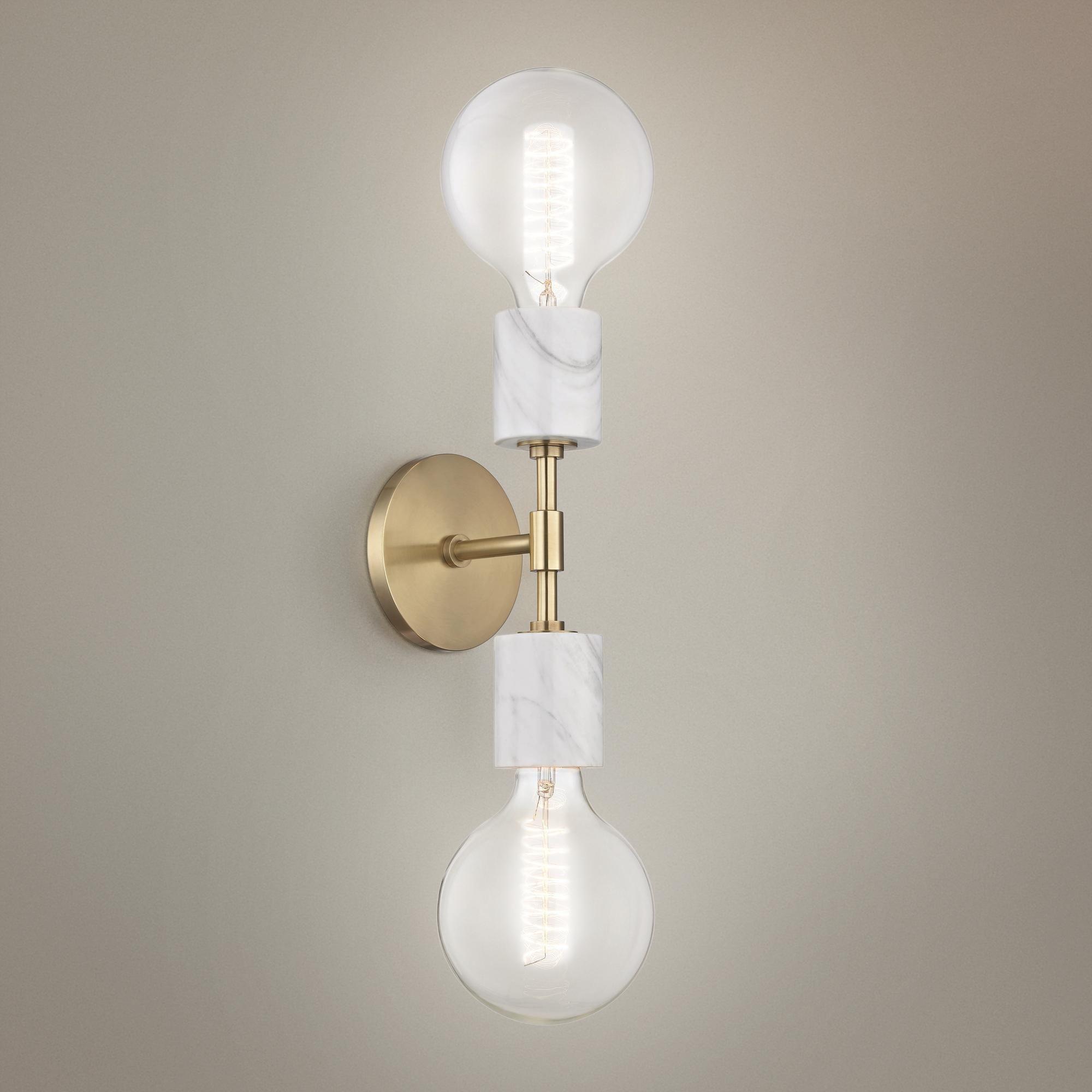Capiz Shells Seashell Wall Lamp Scone Wall Lights Lighting Fixtures Home Decor