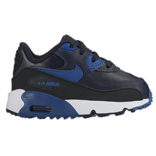new styles 12195 282e0 Nike Air Max 90 - Boys  Toddler