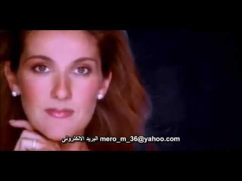 اغنية تايتنك مترجمة عربى لكل عشاق الرومانسية Mp4 Musica Viejitos Letras