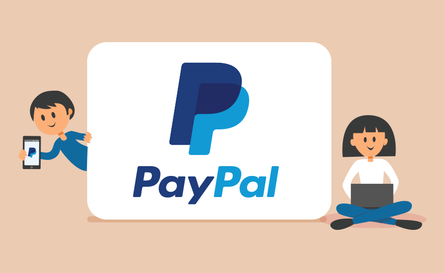 Do You Want To Know That How Paypal Works If You Are Going To Create Paypal Account You Should Understand How Its In 2020 Android App Development Words To Use Paypal