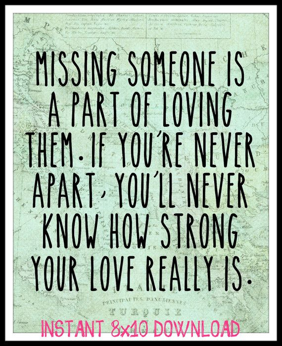 Long Distance Relationship quote #longdistance #longdistancerelationship