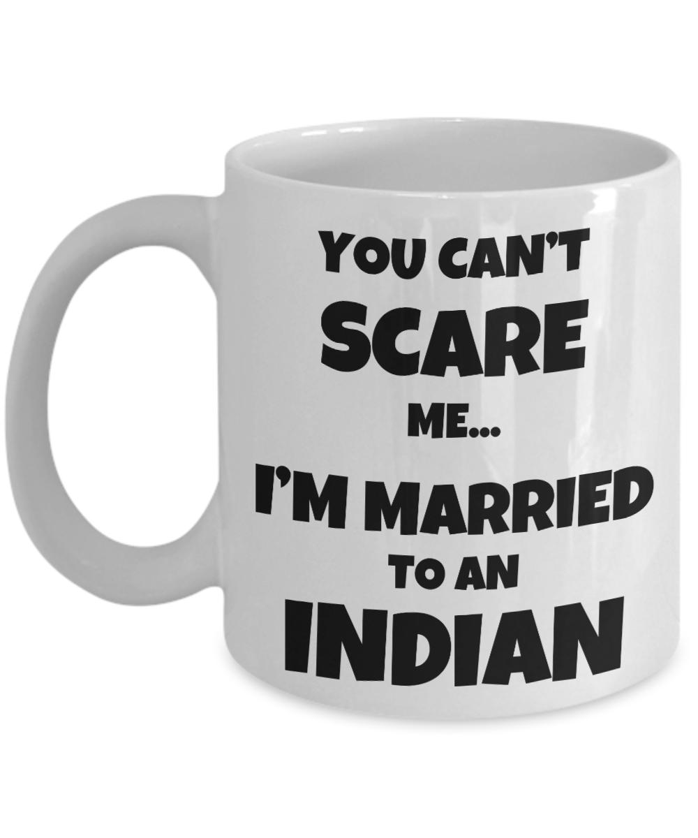 Funny Valentine Memes For Husband