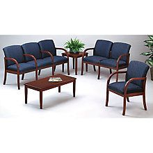 best waiting room chairs , great waiting room chairs 20 with