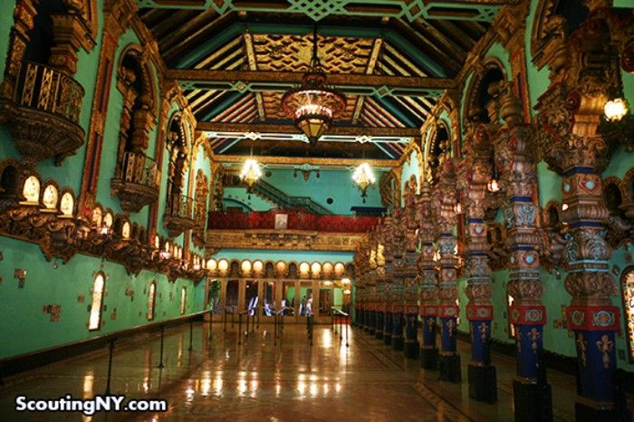 Valencia-Theater-ScoutingNY-6.jpg (700×466) tabernacle chruch queens