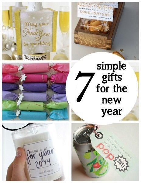 Shop By Category Ebay Simple Gifts Gifts Newyear