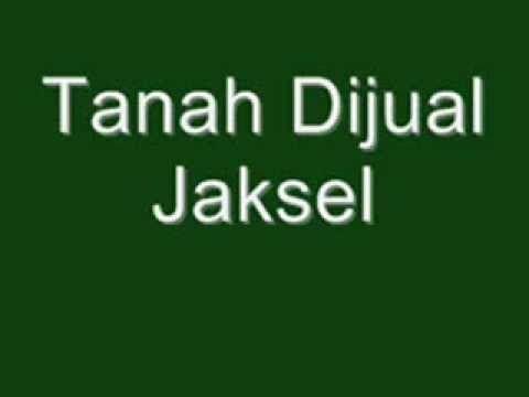 Rumah Dijual Di Jakarta Selatan Harga 200 Juta Jual Sewa Rumah