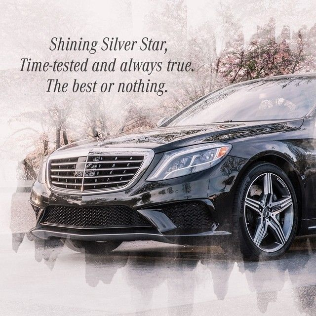 Mercedes Benz Usa On Instagram It S National Haiku Day Show Us Your Poetry Skills By Posting A Mercedes Themed Haiku With Mbfam Mercedes Benz Mercedes Benz