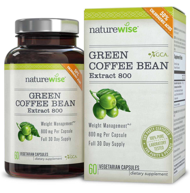 Super fat burner dietary supplement