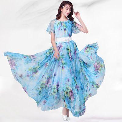 297df43f02b Designer Women Kurti