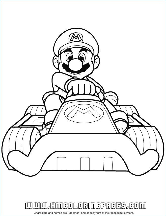72 Unique Stock Of Super Mario Coloring Page Super Mario Coloring Pages Mario Coloring Pages Coloring Pages For Boys